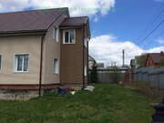 Продажа дома, м. Юго-Западная, Давыдково - Фото 3