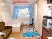 7 700 000 Руб., Продам квартиру, Купить квартиру в Москве по недорогой цене, ID объекта - 316393115 - Фото 5