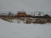 Обработанный участок в Можайске поле чудес - Фото 1