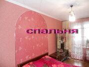 Продаю 3-комнатную квартиру на ул.Рокоссовского,10к.1 - Фото 5