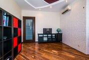 Продается квартира г Краснодар, ул им Архитектора Ишунина, д 22 - Фото 4