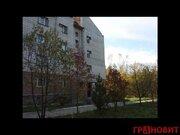 3 500 000 Руб., Продажа квартиры, Новосибирск, Ул. Охотская, Продажа квартир в Новосибирске, ID объекта - 319707797 - Фото 17