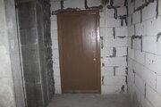Однокомнатная квартира, Купить квартиру Заречье, Егорьевский район по недорогой цене, ID объекта - 314379982 - Фото 8