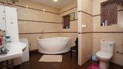 Купить квартиру с евро-ремонтом в ЖК Дуэт., Купить квартиру в Новороссийске по недорогой цене, ID объекта - 321381105 - Фото 5