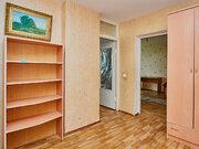2-х комнатная квартира, рядом школа и трамвай - Фото 5