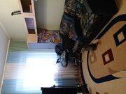 2 комнатная дск ул.Омская 62, Продажа квартир в Нижневартовске, ID объекта - 323524144 - Фото 12