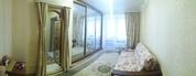 Продается однокомнатная квартира , МО, Наро-Фоминский р-н, г.Наро-Фоми