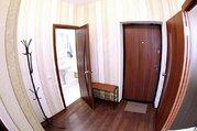 Сдается комната по адресу Красноармейский проспект, 32, Аренда комнат в Туле, ID объекта - 700821852 - Фото 3