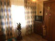 Трешка в центре Конаково - пляжи, бор, магазины в шаговой доступности, Купить квартиру в Конаково по недорогой цене, ID объекта - 315572095 - Фото 5