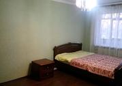 Продажа: 2 к.кв. пр. Орский, 25а, Купить квартиру в Орске по недорогой цене, ID объекта - 325407503 - Фото 3