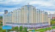 Сдается 1 квартира на 8 Марта 194, Аренда квартир в Екатеринбурге, ID объекта - 319453324 - Фото 11