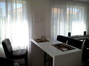 50 000 €, Элитная квартира-студия 56 кв.м. в г. Поморие, Болгария, Купить квартиру Поморие, Болгария по недорогой цене, ID объекта - 319733410 - Фото 2