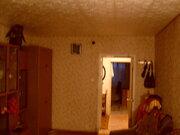 1 250 000 Руб., Продаю, Продажа квартир Малиновка, Лысковский район, ID объекта - 318103260 - Фото 8