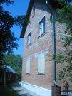 Продажа дома в д.Варварино - Фото 3