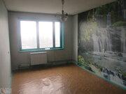 Квартира, ул. Бурова, д.2 - Фото 3