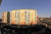 Трехкомнатная квартира с евроремонтом под ипотеку, Купить квартиру ВНИИССОК, Одинцовский район по недорогой цене, ID объекта - 327589970 - Фото 2