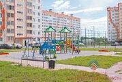 Продажа квартиры, Новосибирск, Ул. Петухова, Продажа квартир в Новосибирске, ID объекта - 321431312 - Фото 4