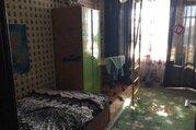 Продажа квартиры, Тюмень, Ул. Ялуторовская, Купить квартиру в Тюмени по недорогой цене, ID объекта - 315609080 - Фото 7