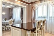 Продажа квартиры, Краснодар, Казбекская улица, Купить квартиру в Краснодаре по недорогой цене, ID объекта - 330308535 - Фото 20