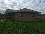 Продается дом в д. Гришенки - Фото 2