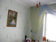 3 900 000 Руб., Продам 4 комнатную Судостроительная, Купить квартиру в Красноярске по недорогой цене, ID объекта - 321773386 - Фото 9