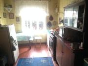 Дома, дачи, коттеджи, ул. Центральная, д.89 - Фото 3