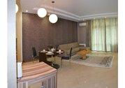 Предлагаем к продаже 2х комнатную квартиру в новом закрытом жилом