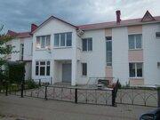 1-но комнатная квартира пгт. Разумное Белгородского района - Фото 1