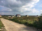 Продам участок в поселке Свободное - Фото 3
