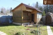 Продажа дома, Ламишино, Истринский район - Фото 3