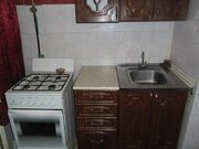 Сдается 1 кв, Аренда квартир в Екатеринбурге, ID объекта - 319461750 - Фото 9