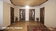 Продажа дома, Деулино, Сергиево-Посадский район, Просторная улица - Фото 3