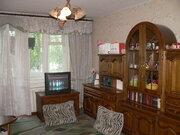 2 080 000 Руб., 2-х комнатная квартира, Купить квартиру в Смоленске по недорогой цене, ID объекта - 320500649 - Фото 1