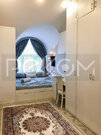 Продается квартира 89 кв. м., Продажа квартир Авдотьино, Домодедово г. о., ID объекта - 333240478 - Фото 32