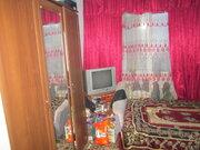 430 000 Руб., Кст ул.Дзержинского, Купить комнату в квартире Кургана недорого, ID объекта - 700826311 - Фото 2