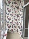 Продается 1-комн. квартира 46 м2, Купить квартиру в Геленджике, ID объекта - 332174368 - Фото 4