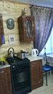 Продается дом, Луптюг с, Советская ул., Продажа домов и коттеджей Луптюг, Октябрьский район, ID объекта - 504398646 - Фото 17