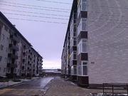 3 юго-западный проезд 8,1-ком, срочно, новый дом, Купить квартиру в новостройке от застройщика в Ставрополе, ID объекта - 314902413 - Фото 2