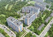 Продажа квартиры, Тверь, Ул. Склизкова - Фото 4