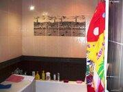 Продажа двухкомнатной квартиры на улице Шершнева, 1 в Белгороде, Купить квартиру в Белгороде по недорогой цене, ID объекта - 319751864 - Фото 1