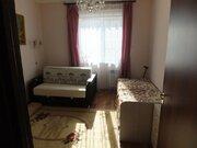 Отличная квартира в Богородском - Фото 4