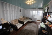1-комнатная Строителей д.30 Конаково - Фото 4