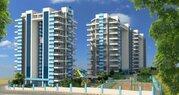 Продажа квартиры, Аланья, Анталья, Купить квартиру Аланья, Турция по недорогой цене, ID объекта - 313158738 - Фото 6