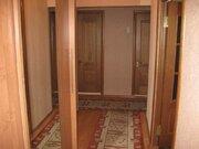 Продажа квартиры, Рязань, дп, Купить квартиру в Рязани по недорогой цене, ID объекта - 315148635 - Фото 3
