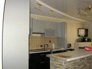 3 750 000 Руб., 2 комн квартира в р-не Транспортной, общ.пл 83 кв.м, Купить квартиру в Таганроге по недорогой цене, ID объекта - 307201806 - Фото 2