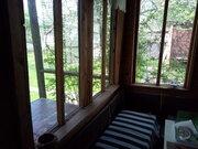 Участок с домом в Голицыно - Фото 5