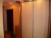 2 000 Руб., Посуточно двухкомнатная квартира в районе магазина Поляна, Квартиры посуточно в Абакане, ID объекта - 302128877 - Фото 6