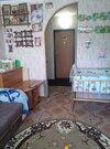 Гостинка в Энергетиках, Продажа квартир в Кургане, ID объекта - 321491986 - Фото 1
