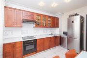 Продажа квартиры, Новосибирск, Ул. Планировочная - Фото 3