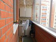Продается 1-ая квартира в г.Александров по ул.Гагарина р-он Южный-5 10, Продажа квартир в Александрове, ID объекта - 330591010 - Фото 9